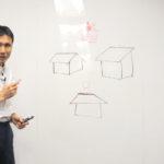 屋根の形で家の耐久性が変わる?