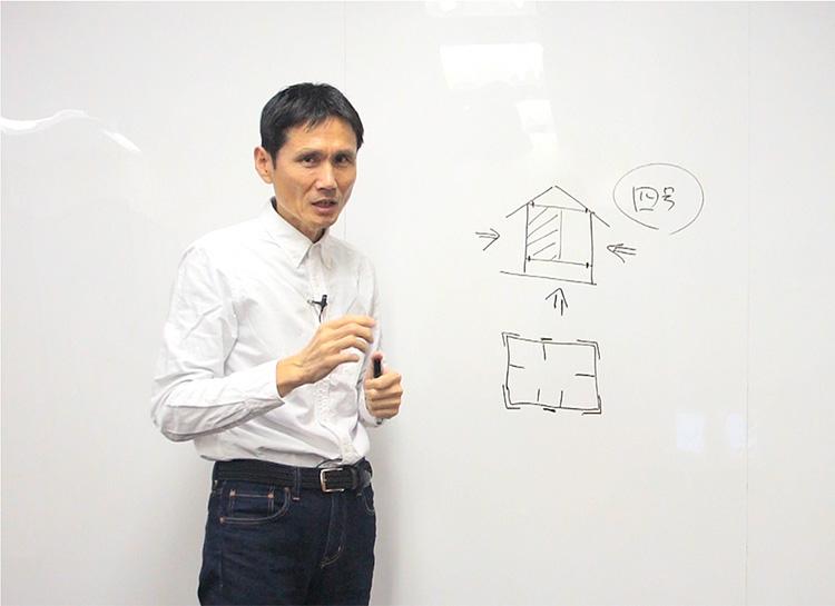 木造住宅の構造計算は審査なしって本当??