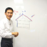 屋根の耐久性を高める一番のポイント
